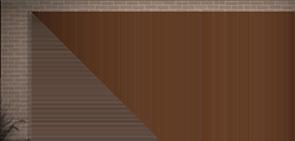 Wall59