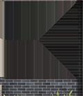 Window Wall59