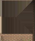 Window Wall6