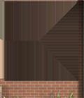 Window Wall61