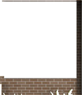Window Wall62