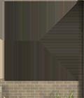 Window Wall63