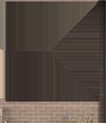 Window Wall64