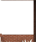 Window Wall7