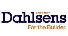 dshlsens-logo