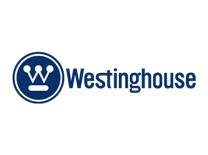 westinghous-electric-logo