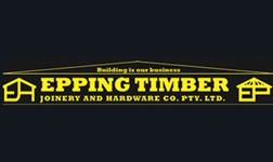 epping-timber