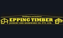 epping-timber