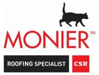 monier-logo